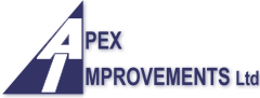 Apex Improvements Ltd Logo